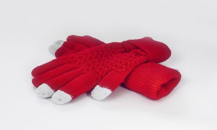 keep your hands warm in those colder months whilst giving you the ability to use any touch screen device.