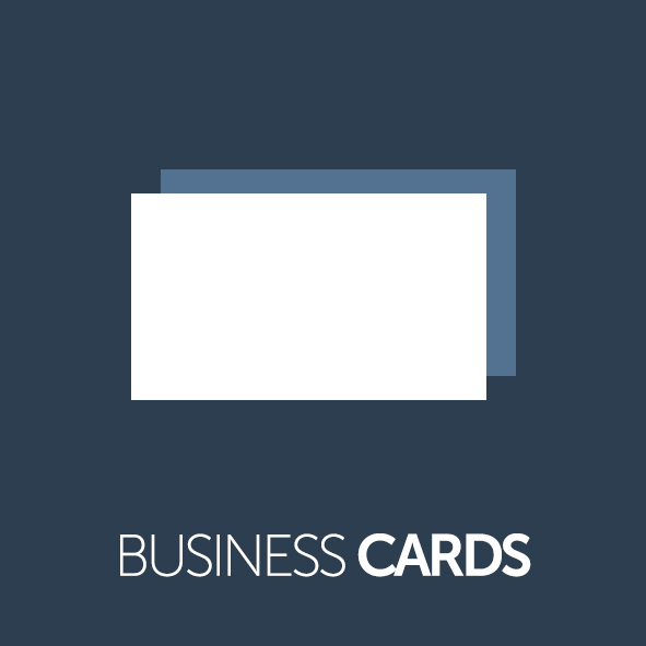 Business cards merchandise malta business cards reheart Image collections