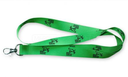 Our Promotional Lanyards come in a large selection of styles and colours that can only enhance your brand awareness while being used at your corporate event, exhibition, music event, festivals or promotional trade show.