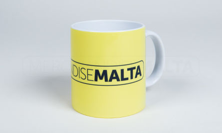 Promotional Mugs are very practical in terms of promotion and are guaranteed to highlight your brand with repeated effect.