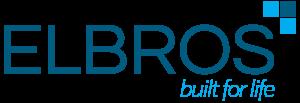 copy-Elbros_logo-e1418663097834